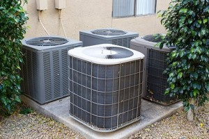 air-conditioners-8