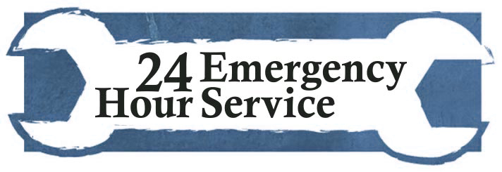 twenty hour emergency services in teaneck NJ